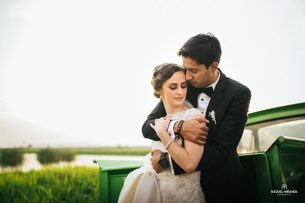 raquel miranda fotografía - wedding - karen&luis-15.jpg