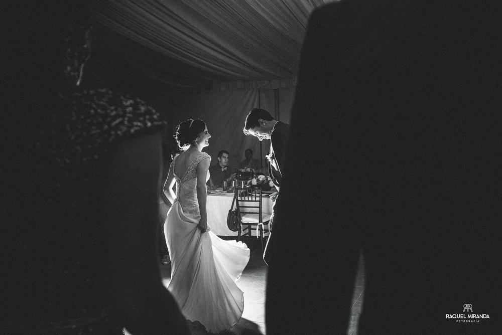 raquel miranda fotografía - wedding - karen&luis-18.jpg