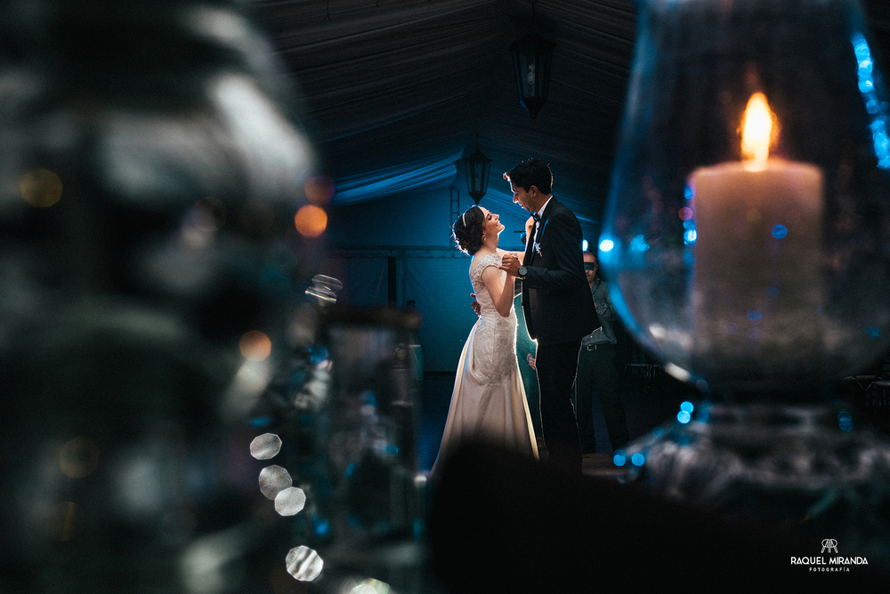 raquel miranda fotografía - wedding - karen&luis-17.jpg