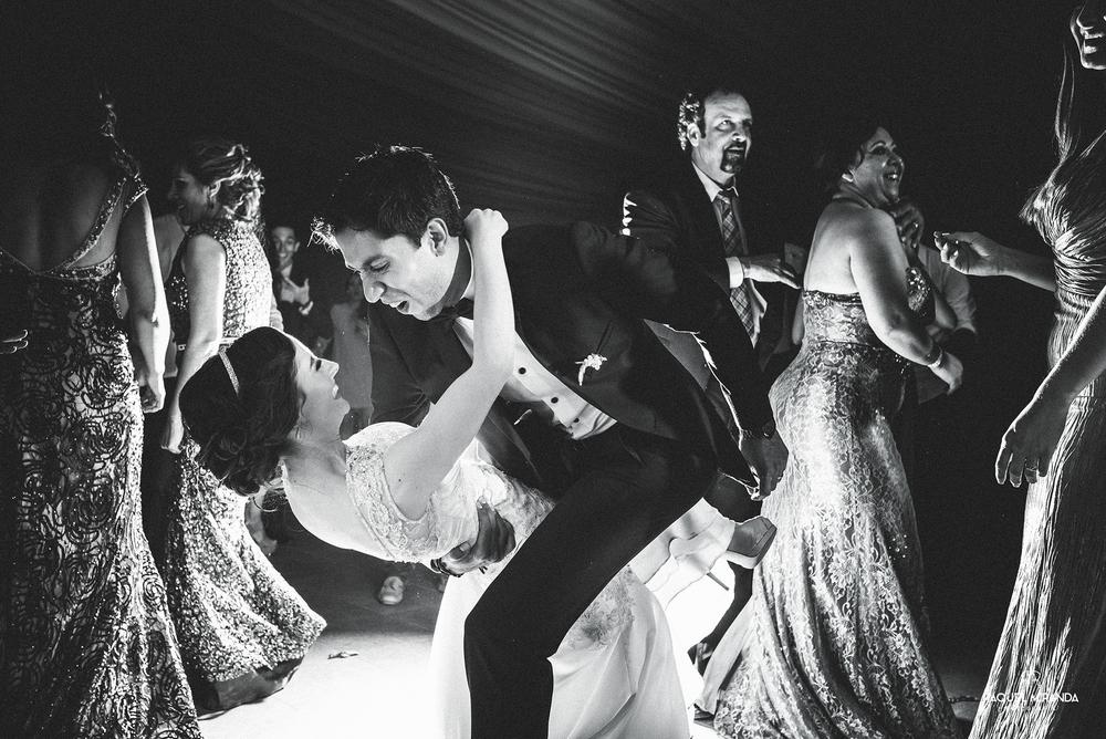 raquel miranda fotografía - wedding - karen&luis-19.jpg