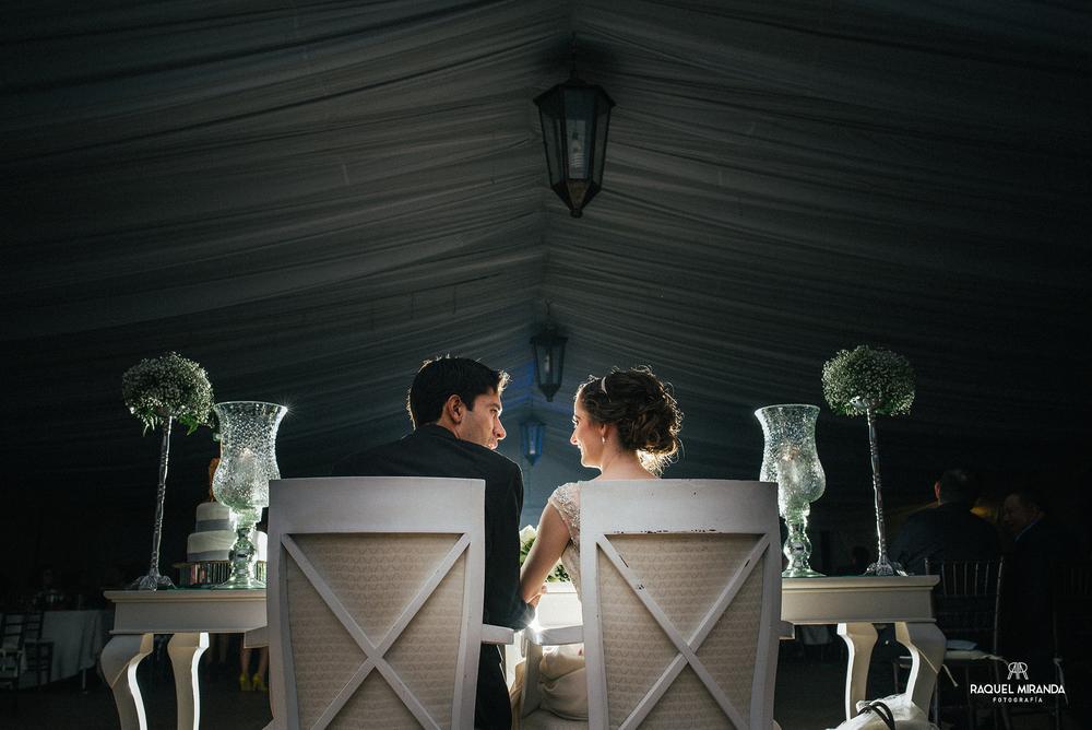 raquel miranda fotografía - wedding - karen&luis-20.jpg