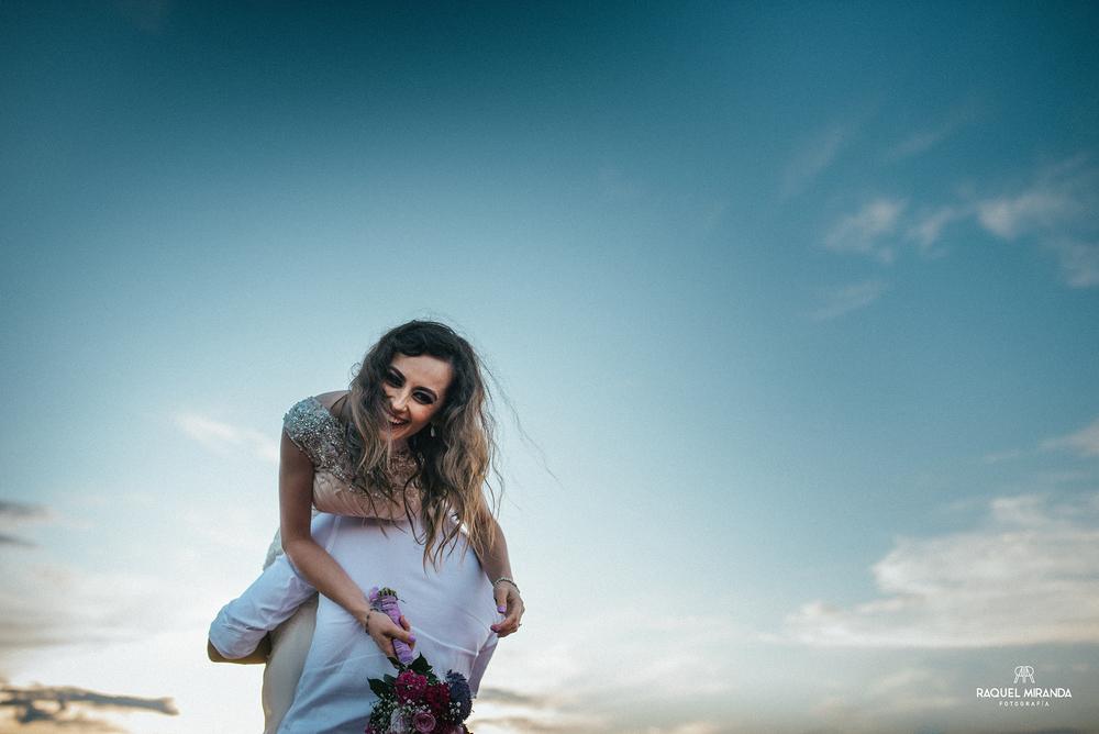 raquel miranda fotografía - thash the dress - karen&luis-10.jpg