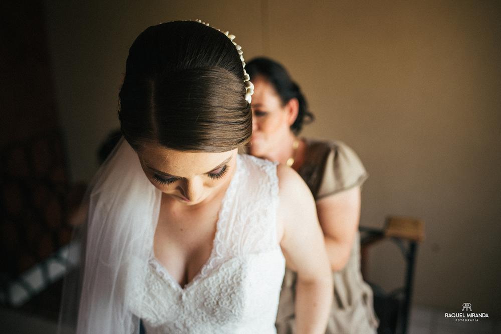 raquel miranda fotografía - wedding - edith&meño-2.jpg