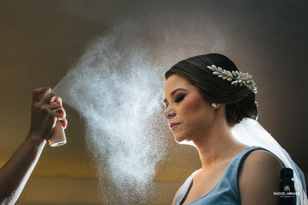 raquel miranda fotografía - wedding - edith&meño-1.jpg