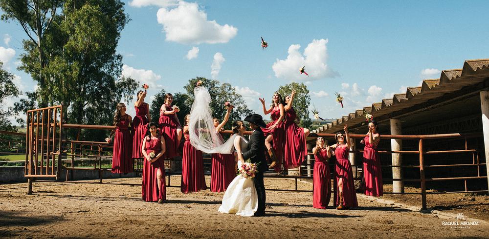 raquel miranda fotografía - wedding - edith&meño-7.jpg