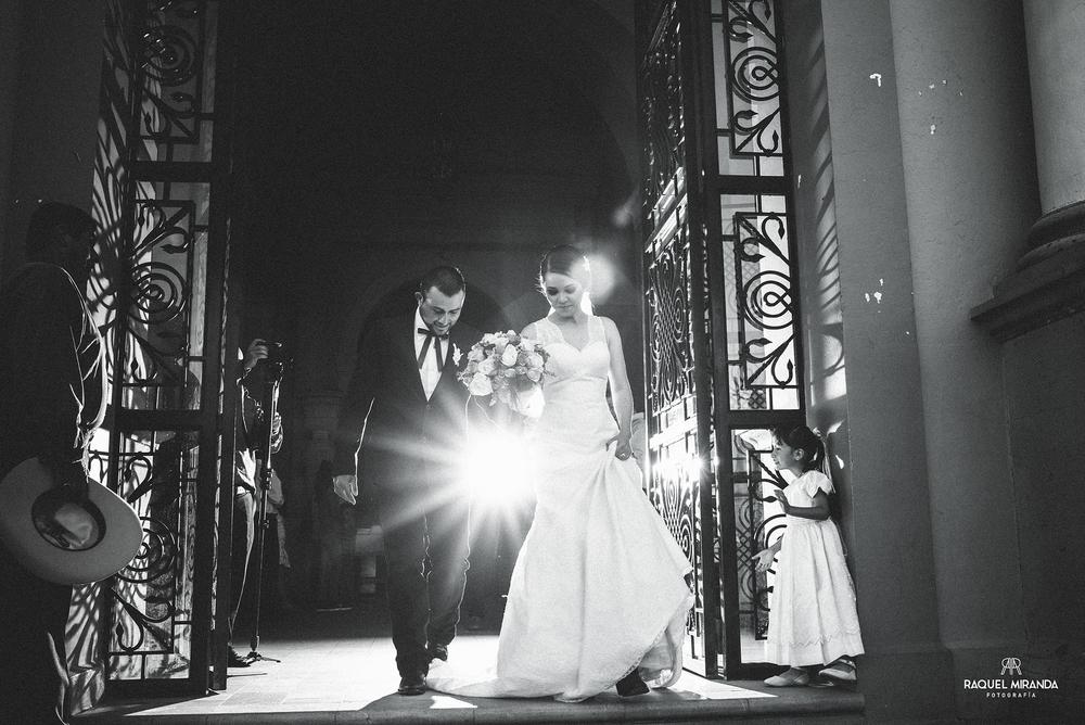 raquel miranda fotografía - wedding - edith&meño-11.jpg