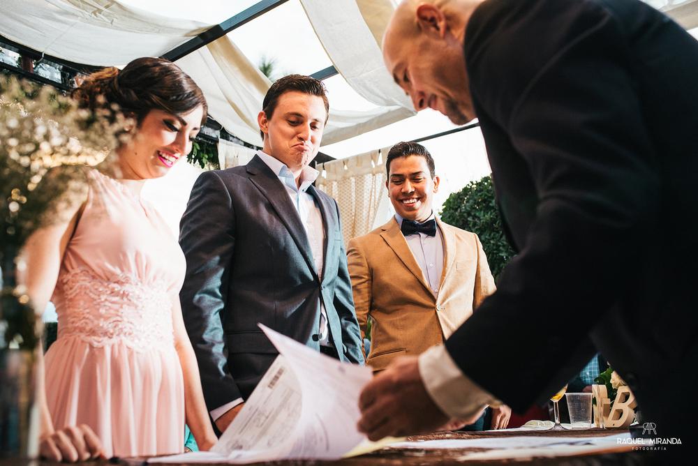 raquel miranda fotografía | boda civil| paulina&benjamin-10.jpg