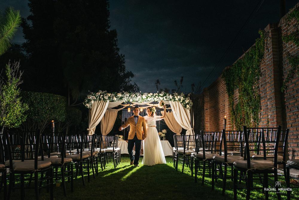 raquel miranda fotografía | boda civil| paulina&benjamin-14a.jpg