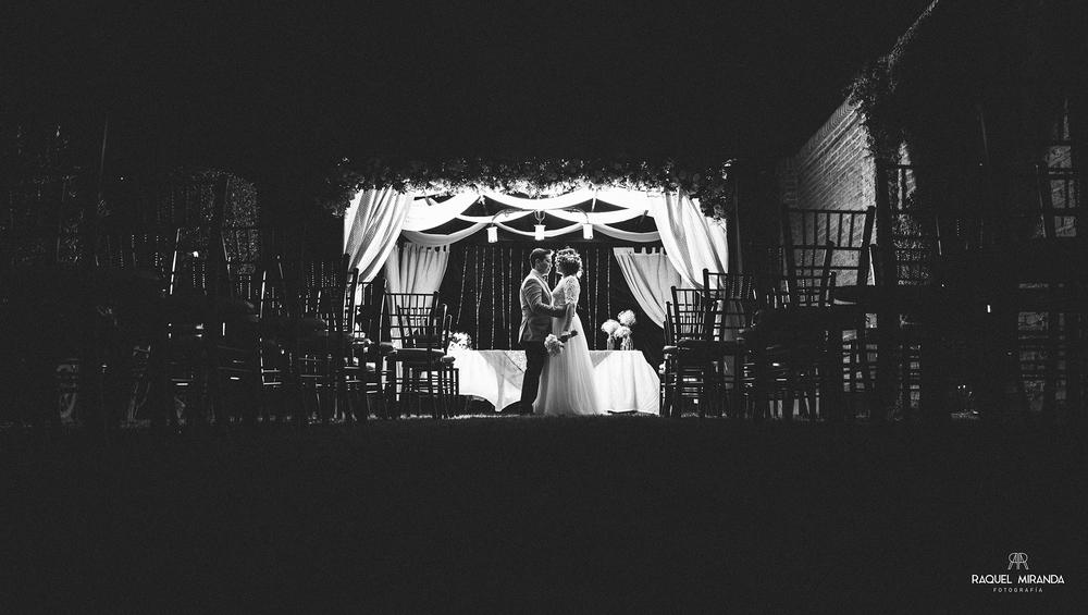 raquel miranda fotografía | boda civil| paulina&benjamin-15.jpg