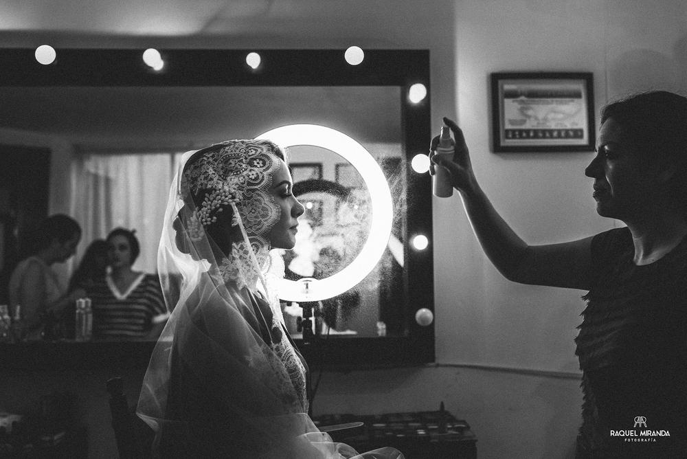 raquel miranda fotografía - boda - lisy&cesar-3.jpg