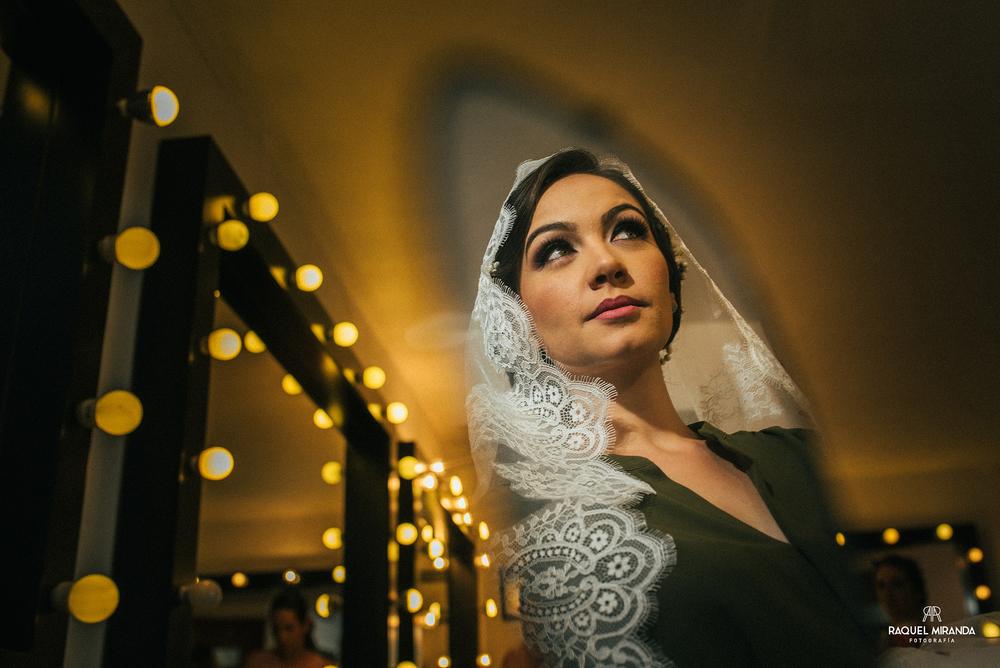 raquel miranda fotografía - boda - lisy&cesar-2.jpg