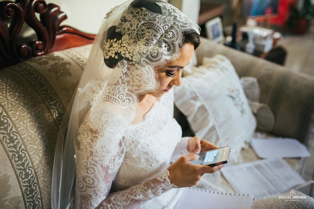 raquel miranda fotografía - boda - lisy&cesar-4.jpg