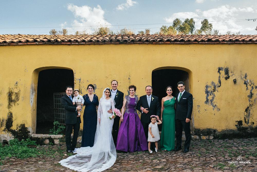 raquel miranda fotografía - boda - lisy&cesar-6.jpg