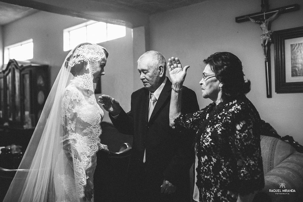 raquel miranda fotografía - boda - lisy&cesar-8.jpg