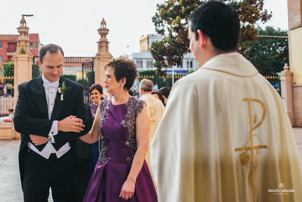raquel miranda fotografía - boda - lisy&cesar-10.jpg
