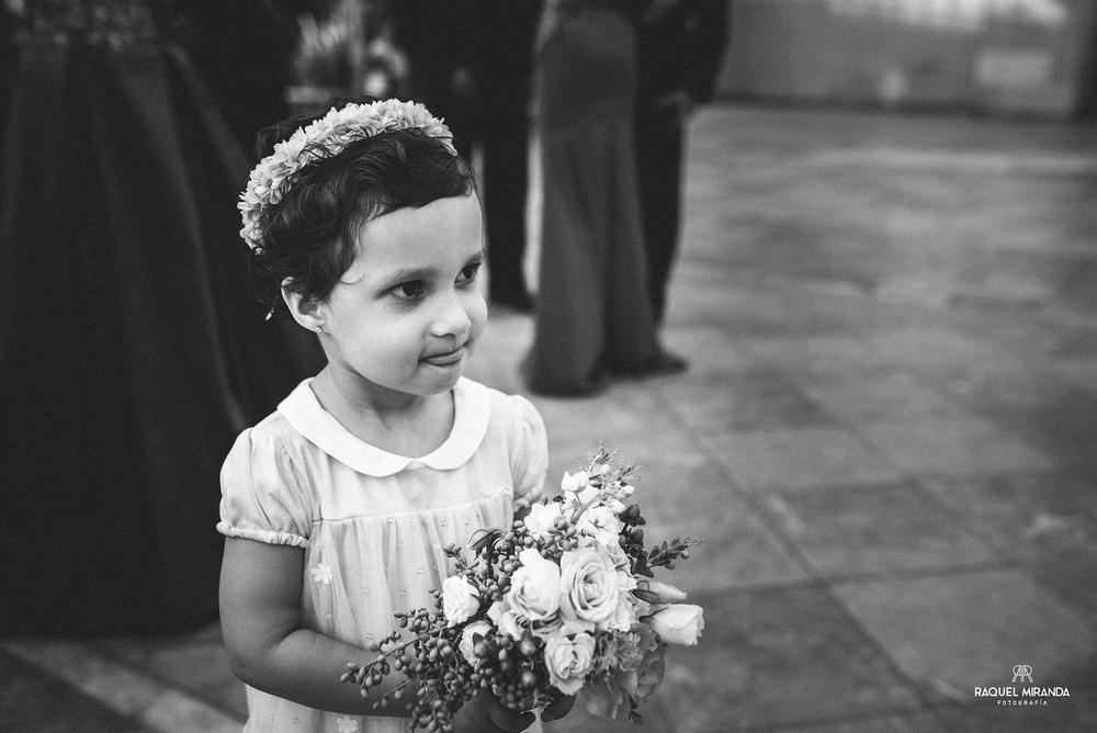 raquel miranda fotografía - boda - lisy&cesar-9.jpg