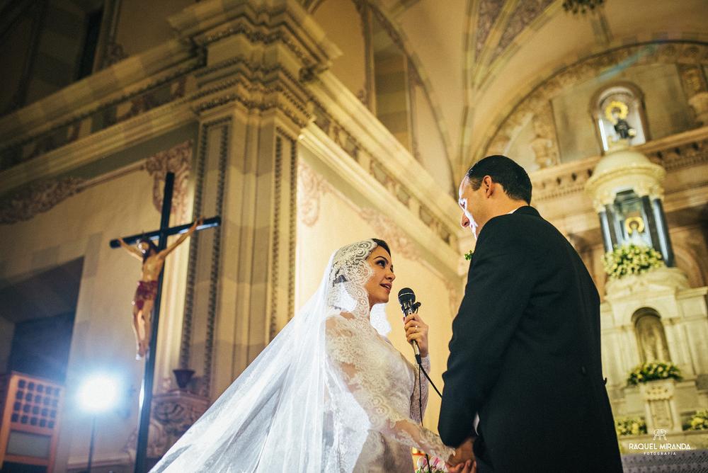 raquel miranda fotografía - boda - lisy&cesar-12.jpg