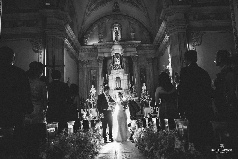 raquel miranda fotografía - boda - lisy&cesar-14.jpg