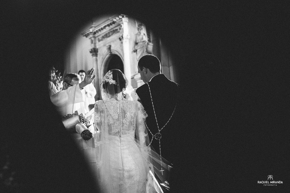 raquel miranda fotografía - boda - lisy&cesar-13.jpg