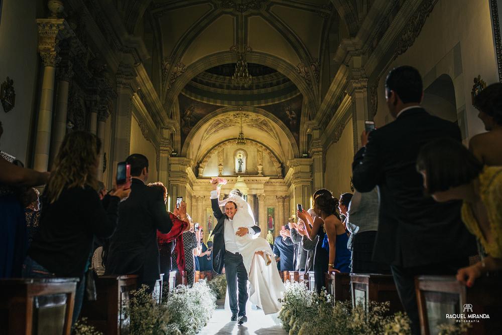 raquel miranda fotografía - boda - lisy&cesar-15.jpg