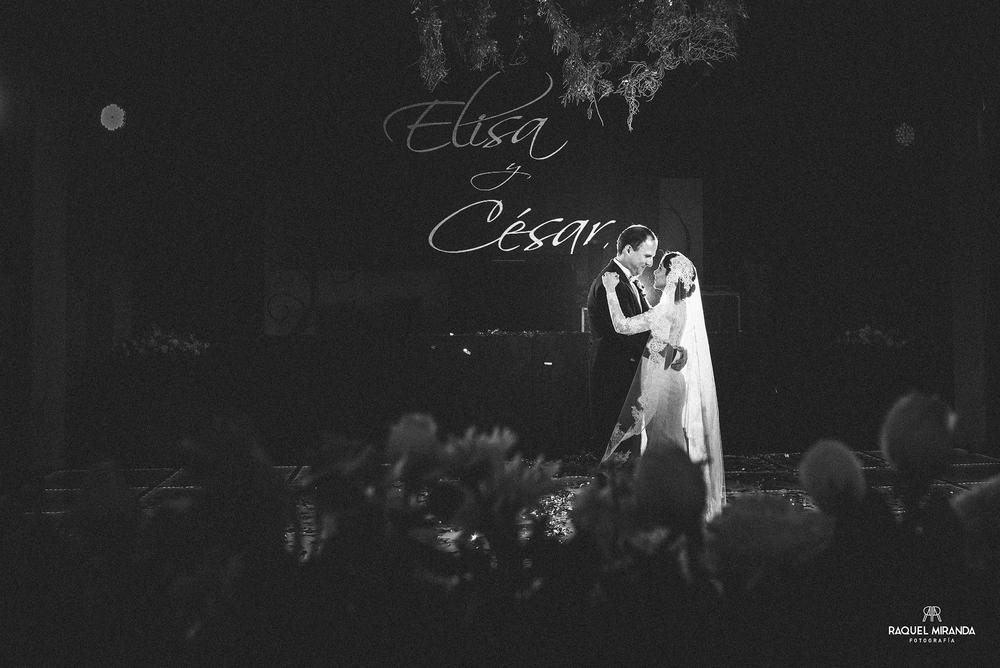 raquel miranda fotografía - boda - lisy&cesar-18.jpg