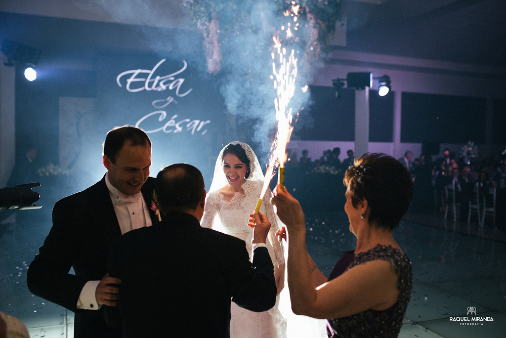 raquel miranda fotografía - boda - lisy&cesar-19a.jpg