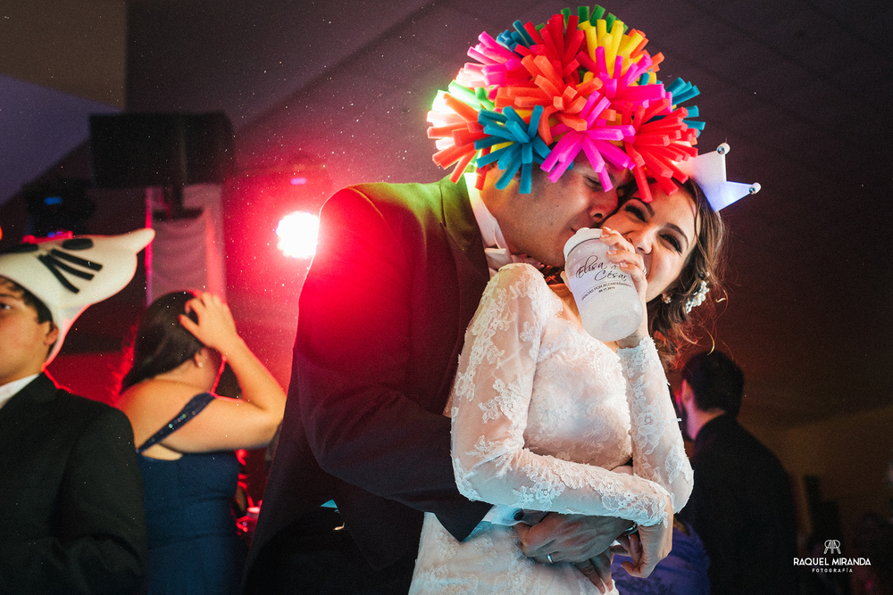 raquel miranda fotografía - boda - lisy&cesar-20.jpg