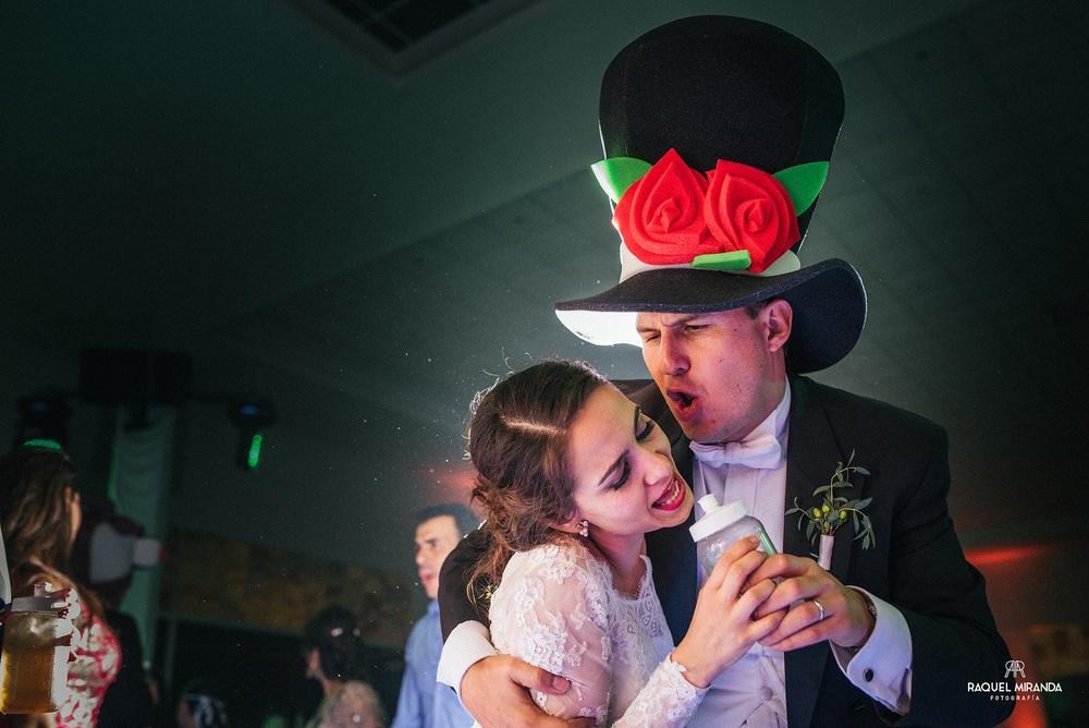 raquel miranda fotografía - boda - lisy&cesar-23.jpg