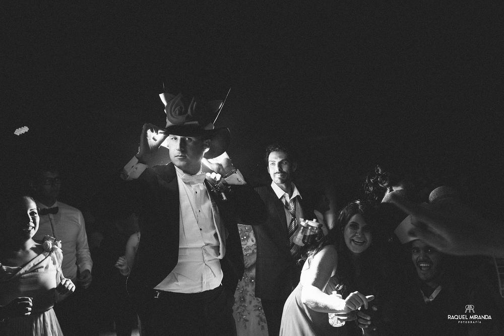 raquel miranda fotografía - boda - lisy&cesar-22.jpg