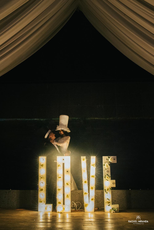 raquel miranda fotografía - boda - lisy&cesar-26a.jpg