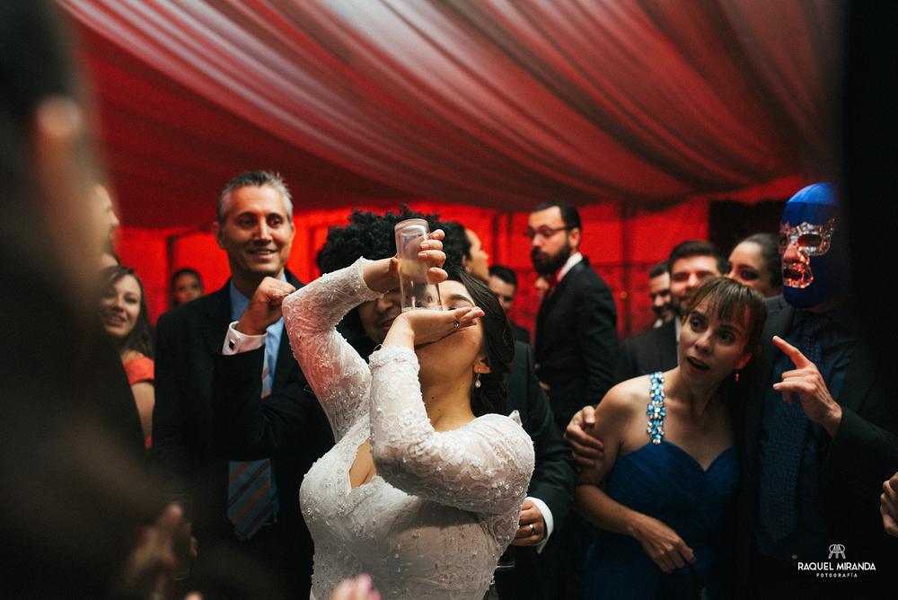 raquel miranda fotografia - boda - selene&eduardo-28.jpg