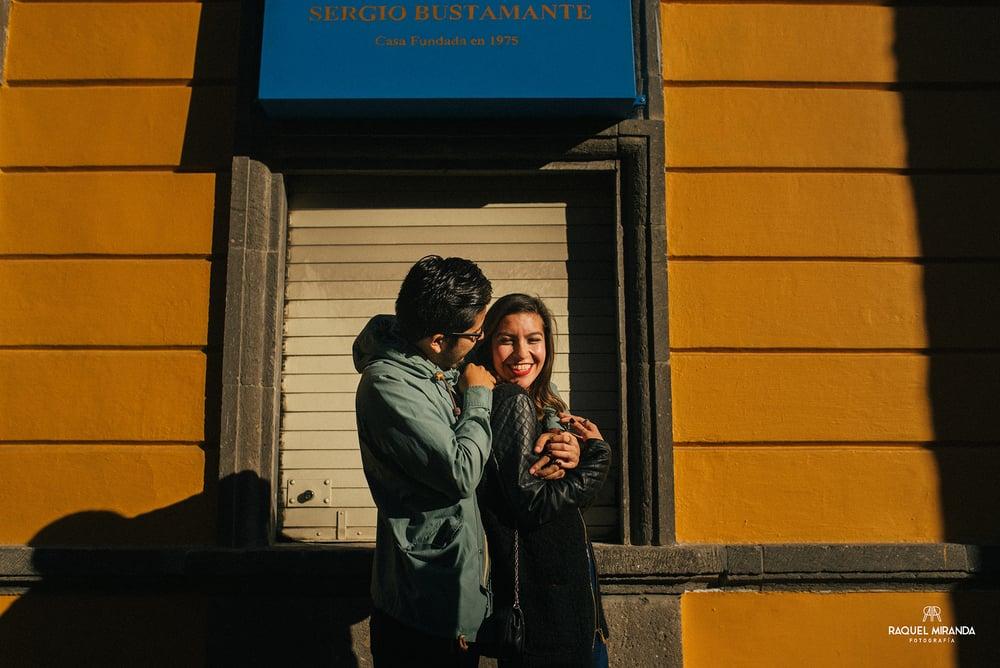 raquel miranda fotografía | sesión | angela&alvaro-1.jpg