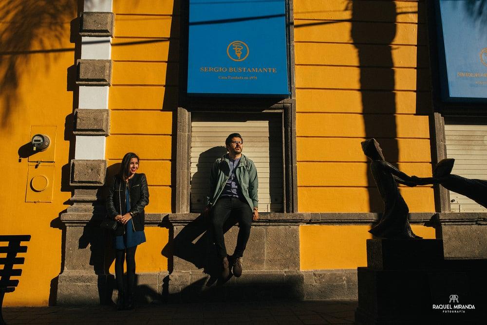 raquel miranda fotografía | sesión | angela&alvaro-3.jpg