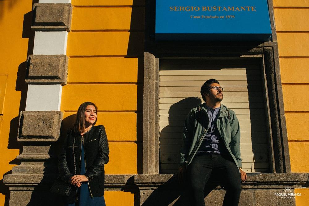 raquel miranda fotografía | sesión | angela&alvaro-4.jpg