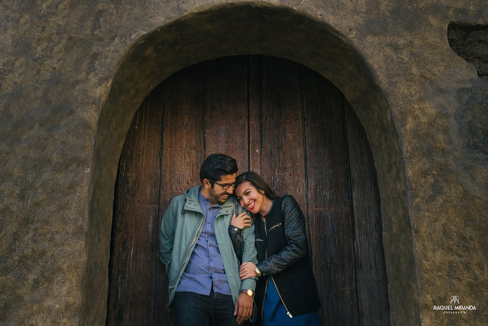 raquel miranda fotografía | sesión | angela&alvaro-6.jpg