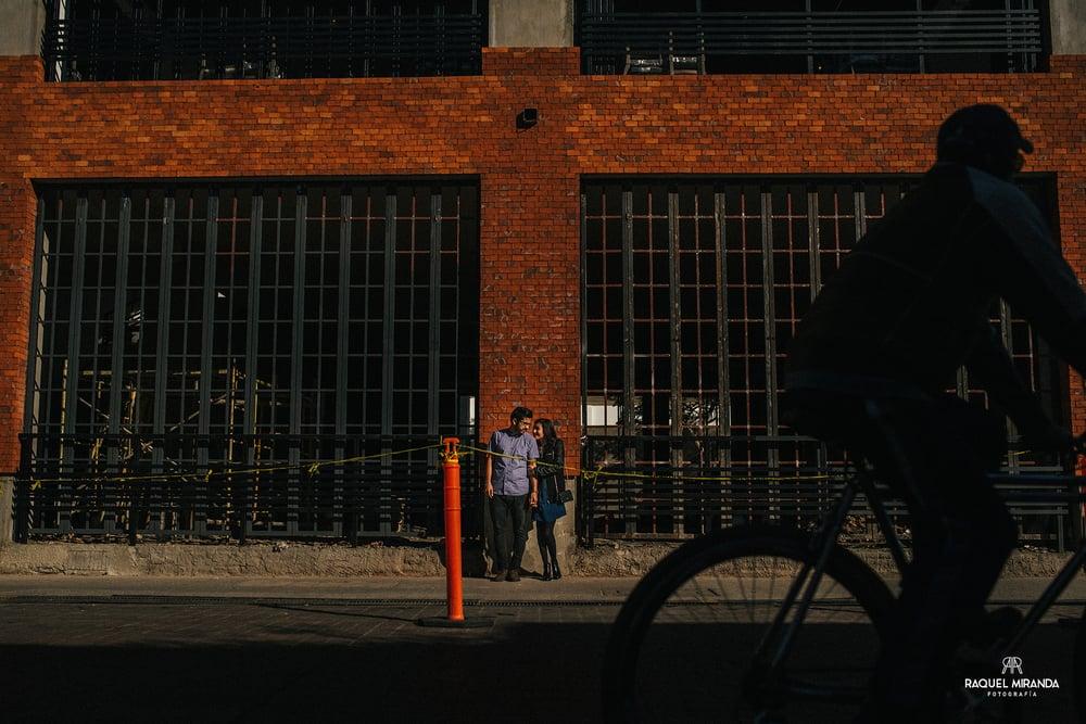 raquel miranda fotografía | sesión | angela&alvaro-7.jpg