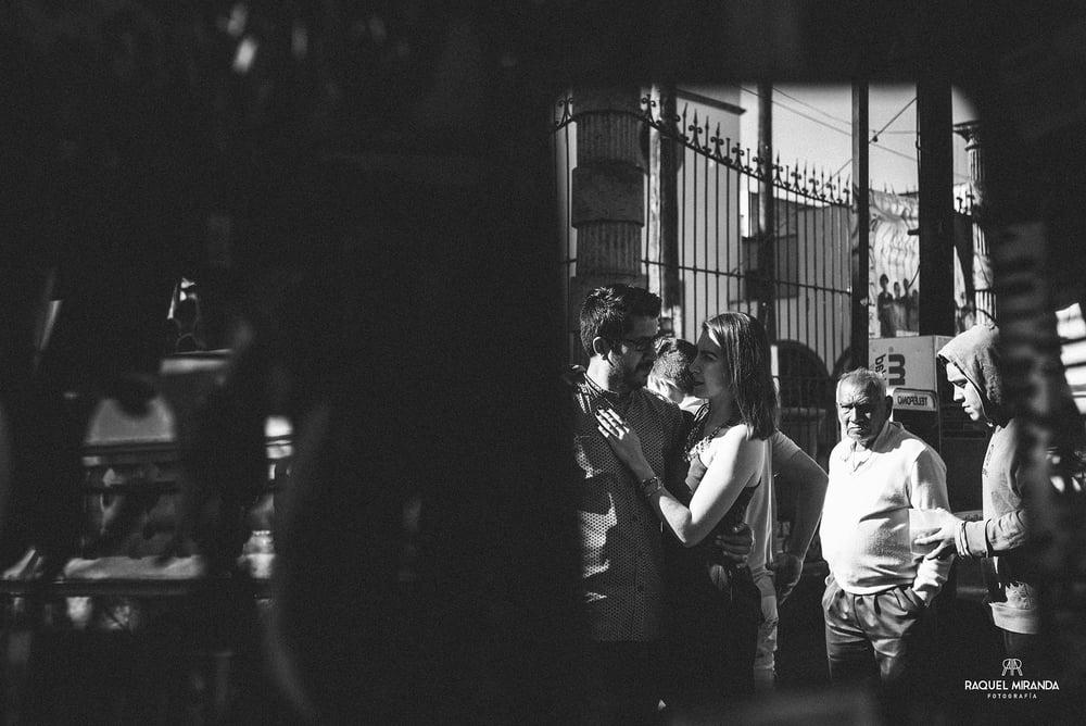 raquel miranda fotografía | sesión | angela&alvaro-22.jpg