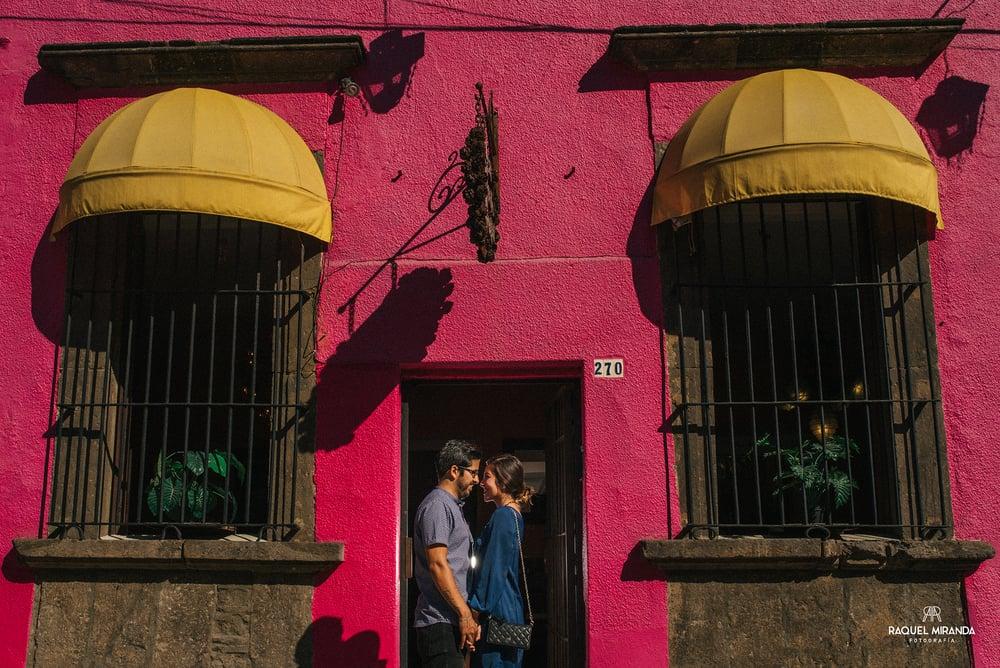 raquel miranda fotografía | sesión | angela&alvaro-32.jpg