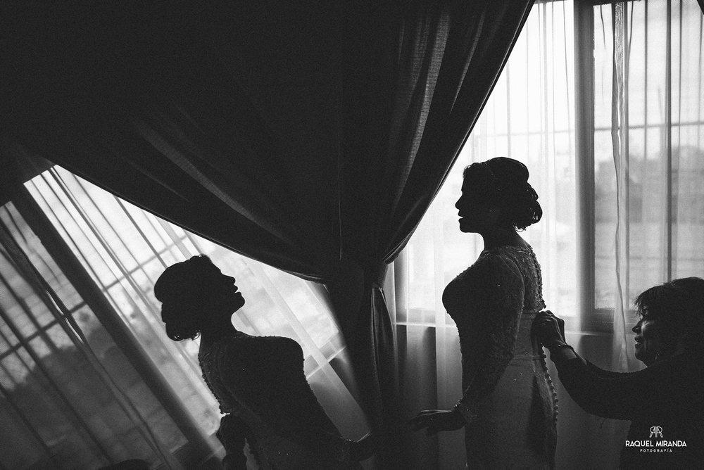 raquel miranda fotografía | sesión | angela&alvaro-5.jpg