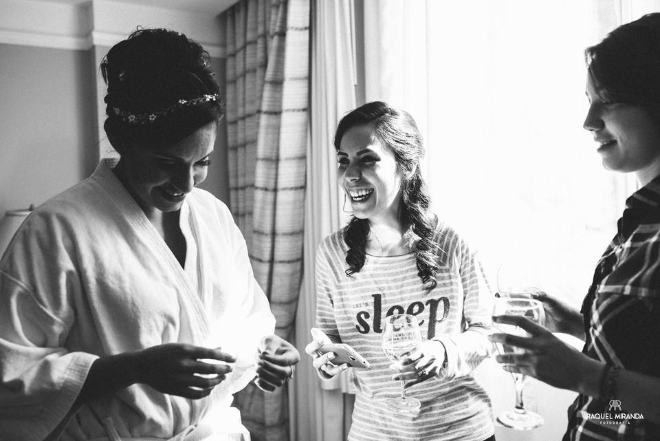 raquel miranda fotografia |boda |marce&arturo-9.jpg