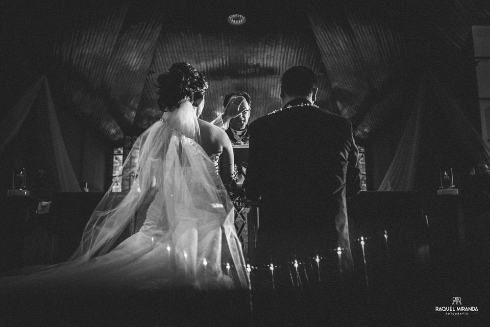 raquel miranda fotografia |boda |marce&arturo-16.jpg