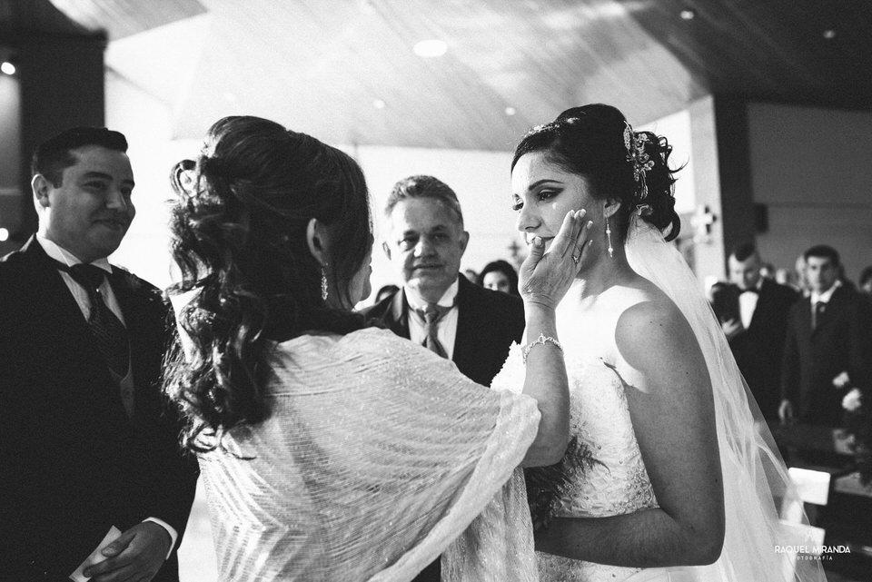 raquel miranda fotografia |boda |marce&arturo-15.jpg