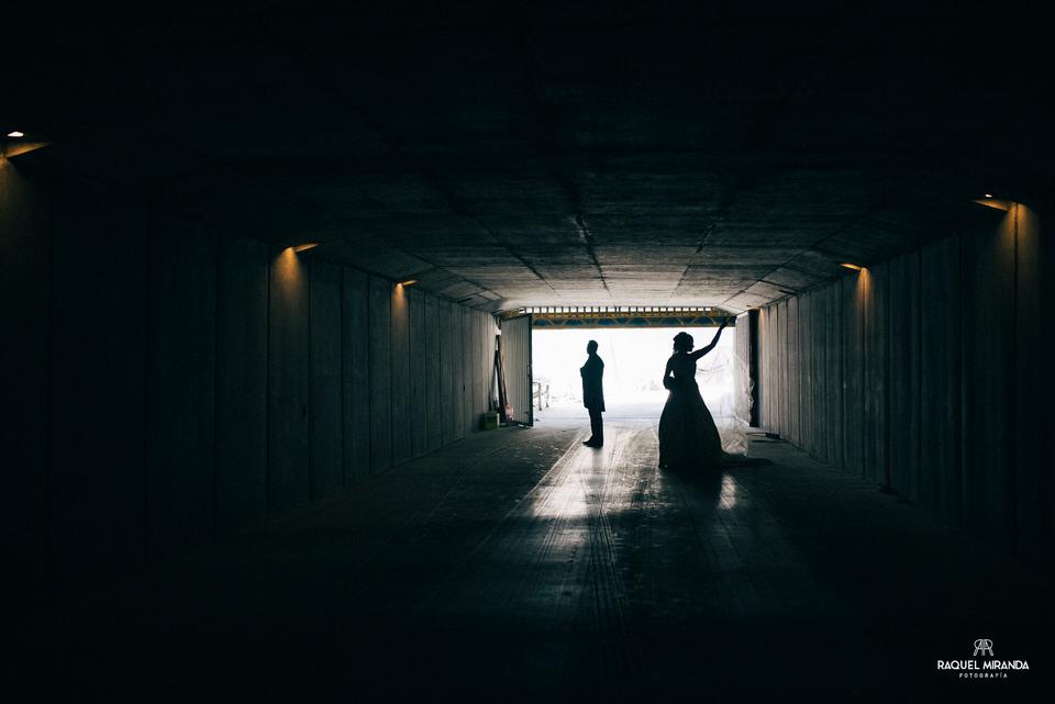 raquel miranda fotografia |boda |marce&arturo-18.jpg