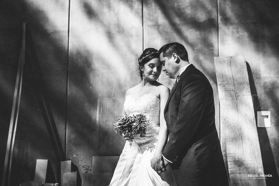raquel miranda fotografia |boda |marce&arturo-20.jpg