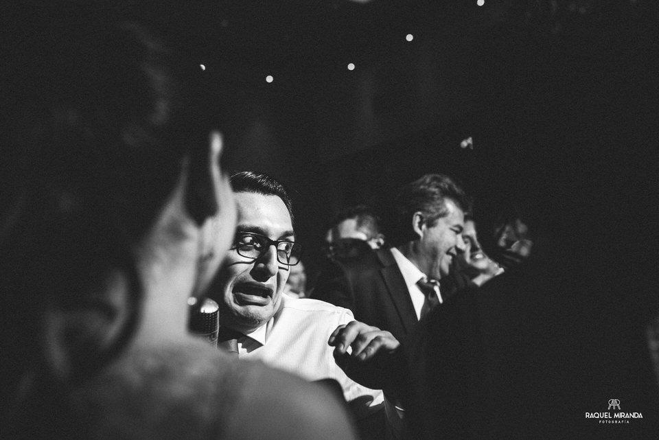 raquel miranda fotografia |boda |marce&arturo-24.jpg