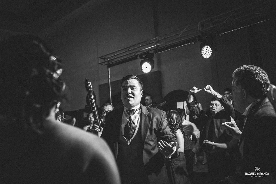 raquel miranda fotografia |boda |marce&arturo-25.jpg