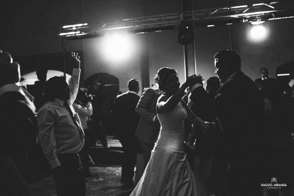 raquel miranda fotografia |boda |marce&arturo-27.jpg