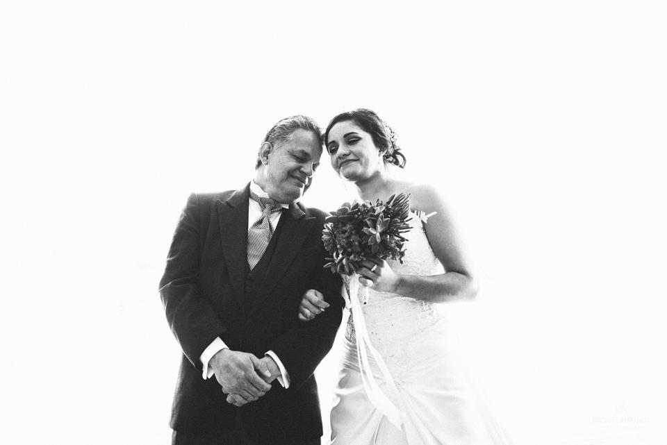 raquel miranda fotografia |boda |marce&arturo-31.jpg