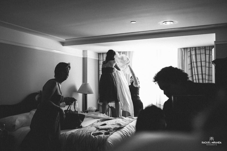 raquel miranda fotografia |boda |marce&arturo-11.jpg