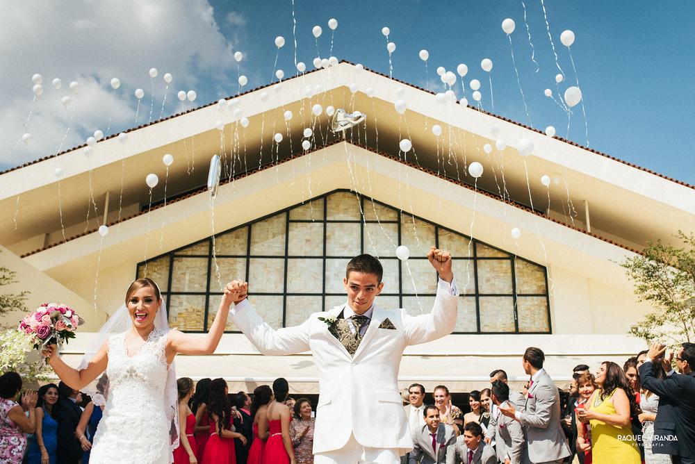 raquel miranda fotografía - wedding - andrea&raul-13.jpg